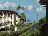 VacationsFRBO.com vacation rentals Property ID 30847