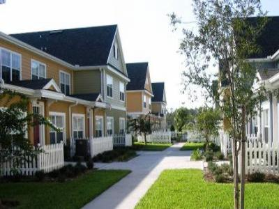 VacationsFRBO Kissimmee Vacation Rentals Property ID 30850 7 dwarf villas