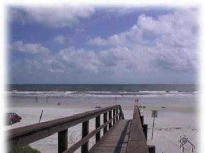 VacationsFRBO St Augustine Beach Vacation Rentals Property ID 30874 St Augustine Beach Rental