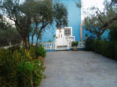 VacationsFRBO.com vacation rentals Property ID 30882