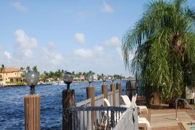 Fort Lauderdale vacation rentals Property ID 30935