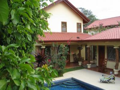 VacationsFRBO Nosara Vacation Rentals Property ID 30992 Nosara Rental