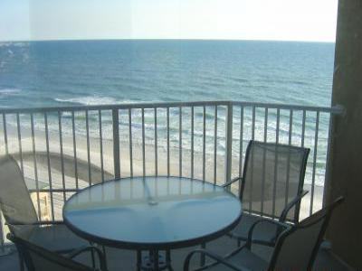 VacationsFRBO Panama City Beach Vacation Rentals Property ID 31097 Tidewater Beach Resort