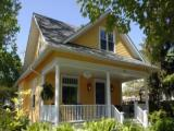 VacationsFRBO.com vacation rentals Property ID 31104