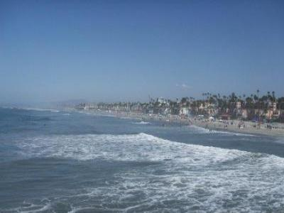 VacationsFRBO Oceanside Vacation Rentals Property ID 31112 Oceanside Rental