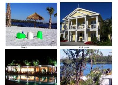 VacationsFRBO Orlando Vacation Rentals Property ID 31123 Bahama Bay Resort
