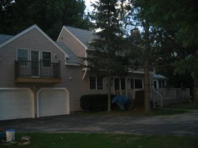 VacationsFRBO South Thomaston Vacation Rentals Property ID 31140 So Thomaston Rental