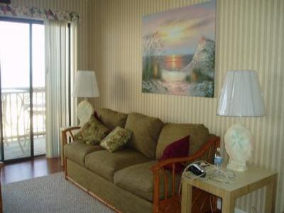 VacationsFRBO Ocean City Vacation Rentals Property ID 31160 Ocean City: Md Rental