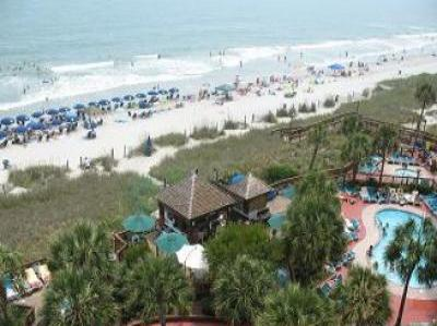 VacationsFRBO North Myrtle Beach Vacation Rentals Property ID 31181 North Myrtle Beach Rental