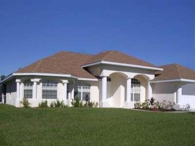 VacationsFRBO South Gulf Cove Vacation Rentals Property ID 31213 544 Rental