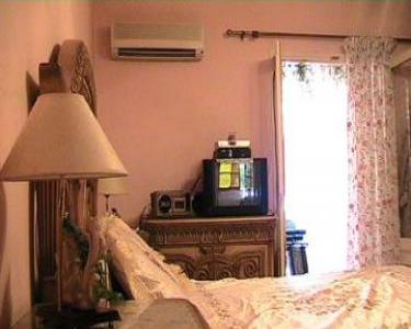 VacationsFRBO Cairo Vacation Rentals Property ID 31316 Cairo Rental