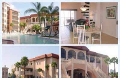 VacationsFRBO Orlando Vacation Rentals Property ID 31353 Orlando Rental