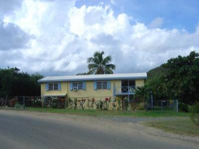 VacationsFRBO St Croix Vacation Rentals Property ID 31364 St Croix Rental