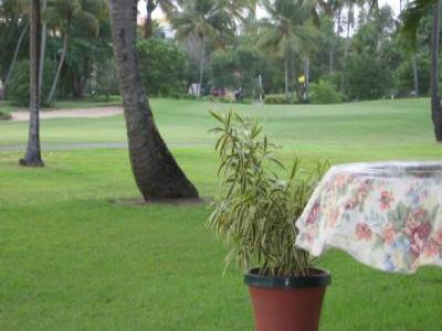 VacationsFRBO Humacao Vacation Rentals Property ID 31391 Humacao Rental