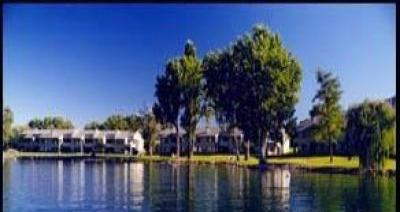 VacationsFRBO Lake Chelan Vacation Rentals Property ID 31410 Wapato Point Condo Rental