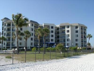 VacationsFRBO.com vacation rentals Property ID 31422