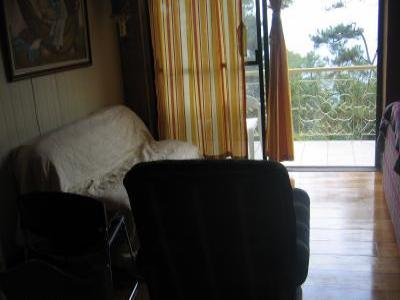 VacationsFRBO Baguio Vacation Rentals Property ID 31437 Baguio City VacationHouse Rent 8:500/day