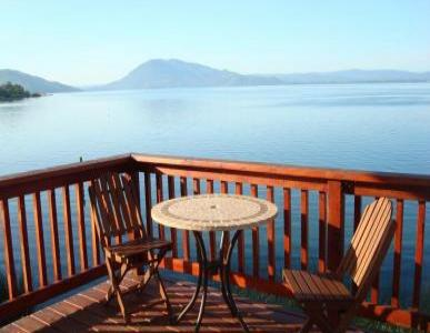 VacationsFRBO Nice Vacation Rentals Property ID 31440 Nice ClearLake Rental