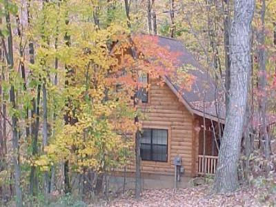 VacationsFRBO.com vacation rentals Property ID 31450