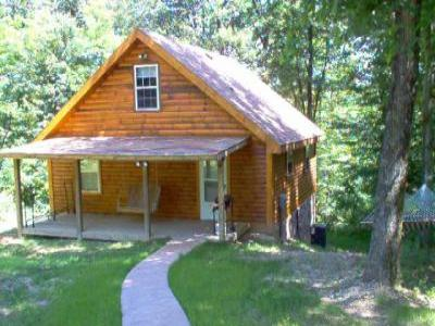 VacationsFRBO.com vacation rentals Property ID 31452
