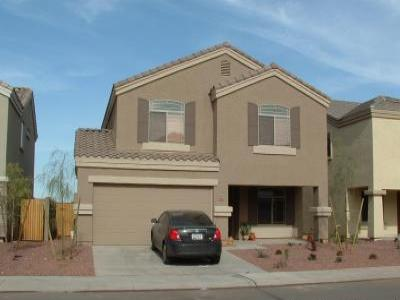 VacationsFRBO Glendale Vacation Rentals Property ID 31464 Taft Rental