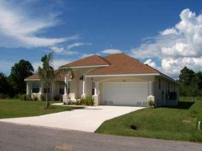 VacationsFRBO South Gulf Cove Vacation Rentals Property ID 31468 Belmont