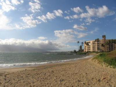 Kihei vacation rentals Property ID 31472