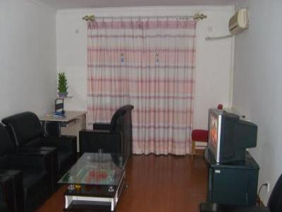 VacationsFRBO Beijing Vacation Rentals Property ID 31476 Beijing Rental