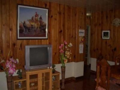 VacationsFRBO Baguio Vacation Rentals Property ID 31485 Unit 302 - 3-bedroom lower terrace level