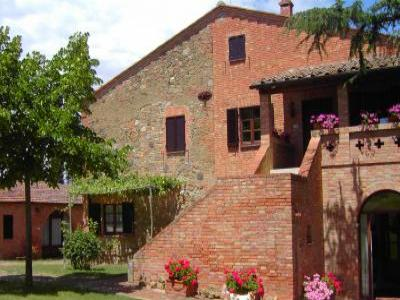 VacationsFRBO.com vacation rentals Property ID 31488