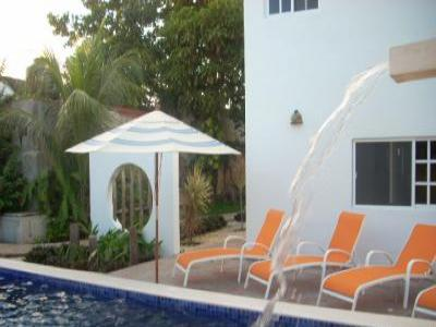 VacationsFRBO Cozumel Vacation Rentals Property ID 31494 Cozumel Rental