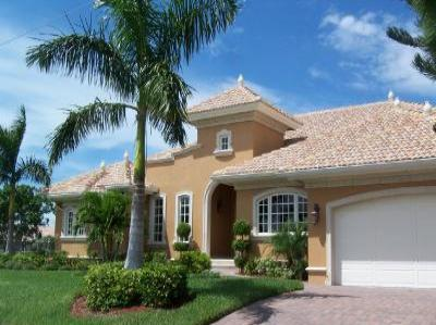 VacationsFRBO Marco Island Vacation Rentals Property ID 31557 Pheasant Court