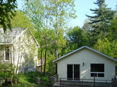 VacationsFRBO Muskoka Vacation Rentals Property ID 31568 Muskoka Rental