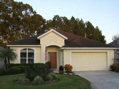 VacationsFRBO Disney World Vacation Rentals Property ID 31592 Disney World Area Rental