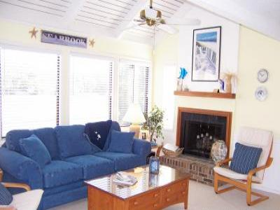 VacationsFRBO Seabrook Island Vacation Rentals Property ID 31615 939 Sealoft
