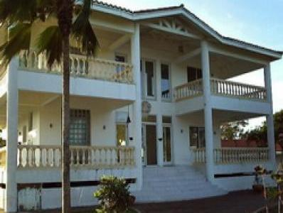 VacationsFRBO San Andres Vacation Rentals Property ID 31622 San Andres Rental