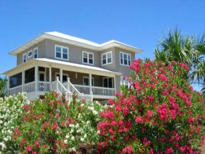VacationsFRBO St George Island Vacation Rentals Property ID 31640 St George Island Rental