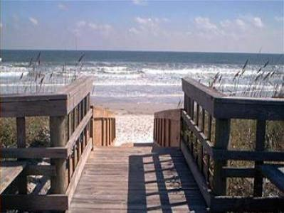St Augustine Beach vacation rentals Property ID 31641