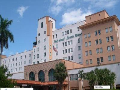 VacationsFRBO Hollywood Vacation Rentals Property ID 31645 Hollywood Beach Resort Rental