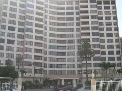 VacationsFRBO Hollywood Vacation Rentals Property ID 31647 Zaida Alexander Towers