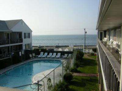 VacationsFRBO Dennis Port Vacation Rentals Property ID 31650 Cape Cod Dennis Port Rental