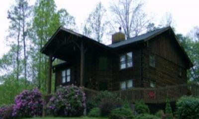 VacationsFRBO Greeneville Vacation Rentals Property ID 31655 Greeneville Rental