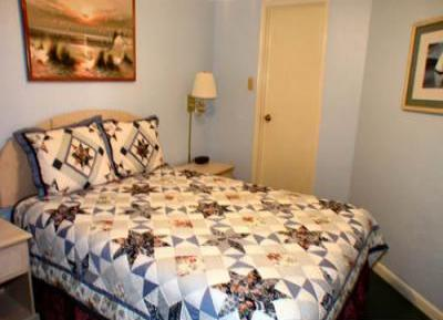 VacationsFRBO.com vacation rentals Property ID 31667