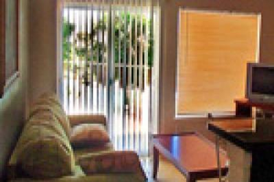 VacationsFRBO.com vacation rentals Property ID 31671