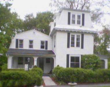 VacationsFRBO Williamstown Vacation Rentals Property ID 31708 Williamstown Rental