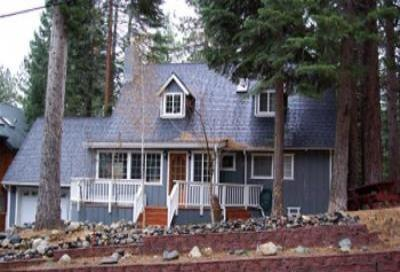 VacationsFRBO South Lake Tahoe Vacation Rentals Property ID 31720 Lone Pine Lodge