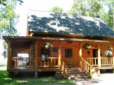 VacationsFRBO.com vacation rentals Property ID 31744