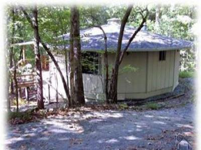 VacationsFRBO Brevard Vacation Rentals Property ID 31793 Hangin A`Round