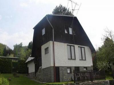 VacationsFRBO Prague Vacation Rentals Property ID 31795 Prague Cottage