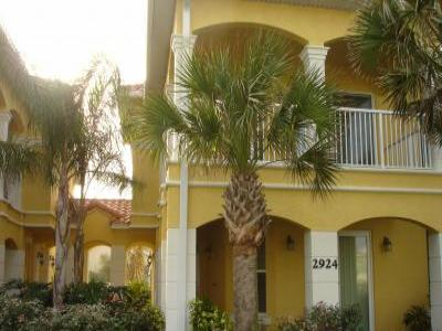 New Smyrna Beach vacation rentals Property ID 31816